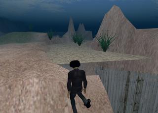 Secret cavern more_006