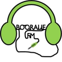 Booralie_FM_logo_copy